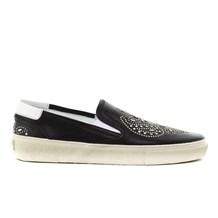 Γυναικεία Παπούτσια Saint