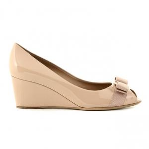 Γυναικεία Παπούτσια Salvatore