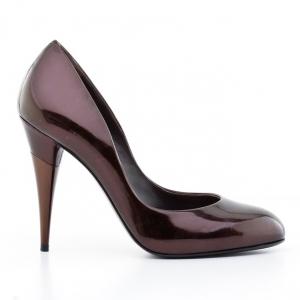 Γυναικεία Παπούτσια Sebastian-Λουστρίνι