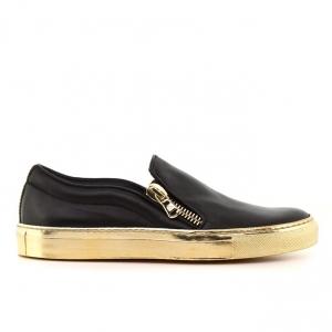 Γυναικεία Παπούτσια Sebastian-Μαλακό