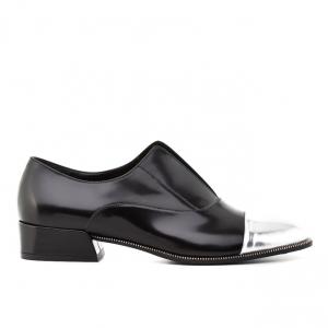 Γυναικεία Παπούτσια Sebastian-Specchio