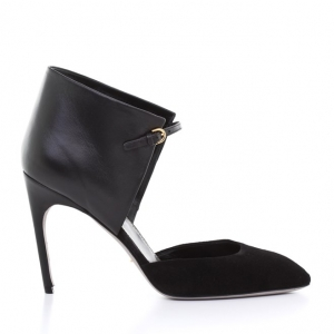 Γυναικεία Παπούτσια Sergio