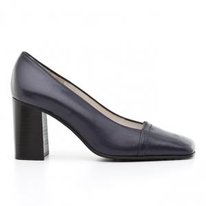Γυναικεία Παπούτσια Soft By