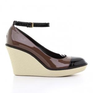 Γυναικεία Παπούτσια Sonia