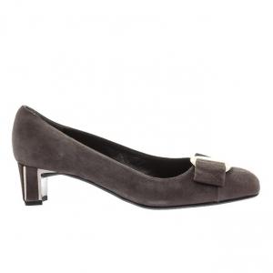 Γυναικεία Παπούτσια Stuart