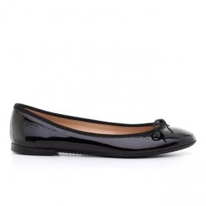 Γυναικεία Παπούτσια Sweet