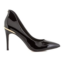 Γυναικεία Παπούτσια Ted Baker