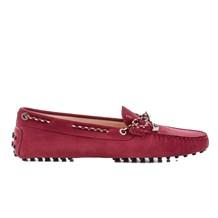 Γυναικεία Παπούτσια Tods
