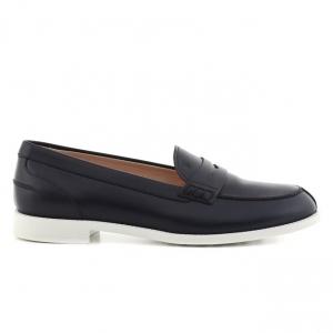 Γυναικεία Παπούτσια Tods-Δέρμα