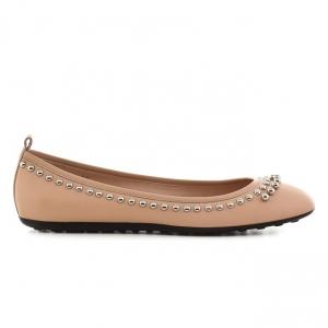 Γυναικεία Παπούτσια Tods-Μαλακό
