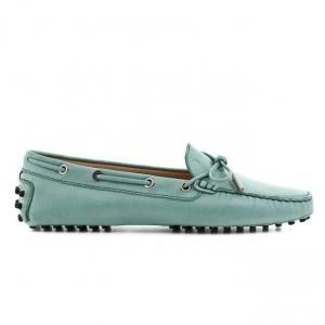 Γυναικεία Παπούτσια Tods-Μεταλλιζέ