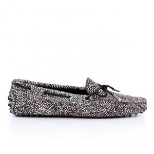 Γυναικεία Παπούτσια Tods-Πόνυ