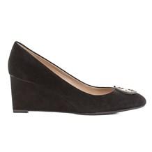 Γυναικεία Παπούτσια Tory Burch