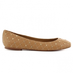 Γυναικεία Παπούτσια Tory Burch-Δέρμα