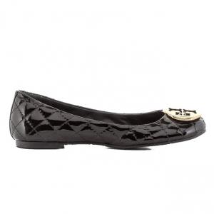 Γυναικεία Παπούτσια Tory Burch-Λουστρίνι
