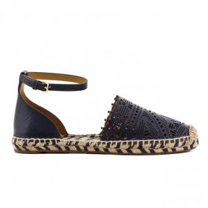 Γυναικεία Παπούτσια Tory Burch-Μαλακό
