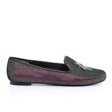 Γυναικεία Παπούτσια Tory Burch-Ύφασμα