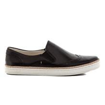 Γυναικεία Παπούτσια Ugg