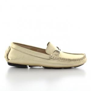 Γυναικεία Παπούτσια Via Moda-Δέρμα
