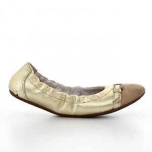 Γυναικεία Παπούτσια Via Moda-Καστόρι