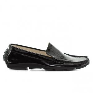 Γυναικεία Παπούτσια Via Moda-Λουστρίνι