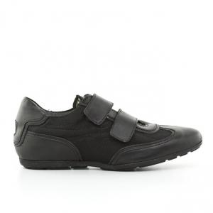 Γυναικεία Παπούτσια Via Moda-Μαλακό
