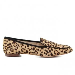 Γυναικεία Παπούτσια Vince