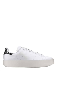 Γυναικεία Sneakers Adidas Originals Stan Smith Bold