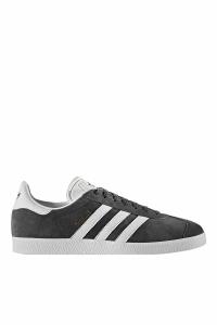 Γυναικεία Sneakers Adidas