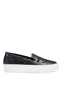 Γυναικεία Sneakers E8 By Miista