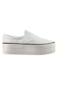 Γυναικεια Sneakers Jeffrey