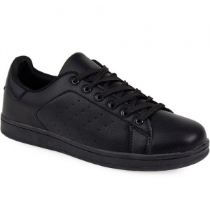 Γυναικεία Sneakers Με Κορδόνια