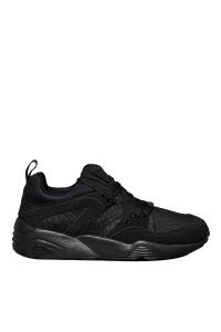 Γυναικεία Sneakers Puma Blaze