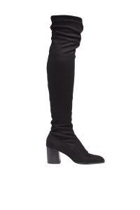 Γυναικείες Μπότες E8 By Miista-