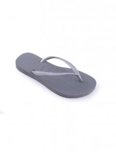 Havaianas Σαγιονάρα Slim 4000030
