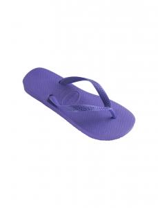Havaianas Σαγιονάρα Top Purple