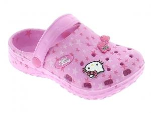 Hello Kitty 42016021 Pink