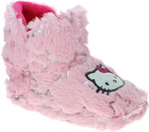 Hello Kitty Cloe