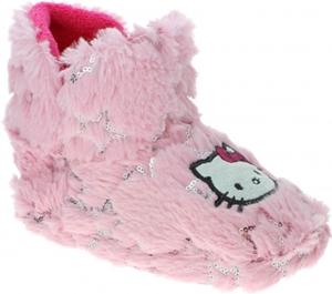 Hello Kitty Cloe