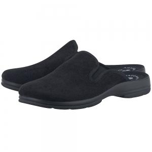 Inblu - Inblu 22464-4 - Μαυρο