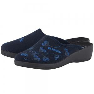 Inblu - Inblu 22481-3 - Μπλε