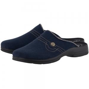 Inblu - Inblu 22483-4 - Μπλε