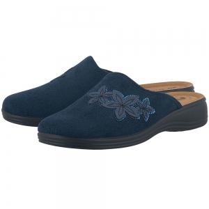 Inblu - Inblu 22491-3 - Μπλε
