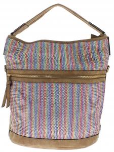 Iqbags Γυναικεία Τσάντα 2093