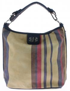 Iqbags Γυναικεία Τσάντα Kx5603