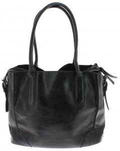 Iqbags Γυναικεία Τσάντα L6035