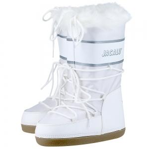Jacalu - Jacalu Jcl130 - Λευκο