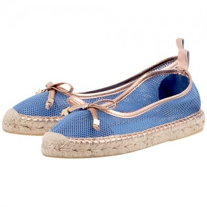 Koke Shoes - Koke Shoes Ko13142.
