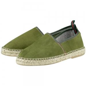 Koke Shoes - Koke Shoes Ko1424