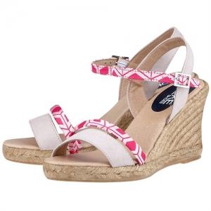 Koke Shoes - Koke Shoes Ko1440.